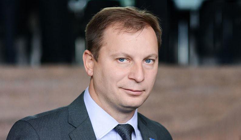 Слово і Діло проаналізувало, як уміє дотримуватися зобов'язань голова Тернопільської обласної державної адміністрації Степан Барна.