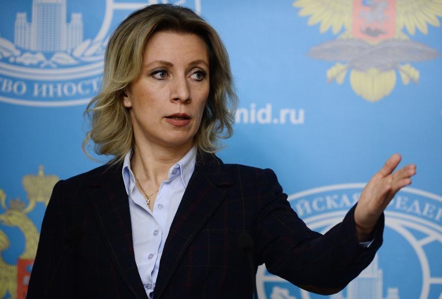 У Міністерстві закордонних справ Росії відреагували на саміт НАТО, які проходив 8-9 липня у Варшаві.