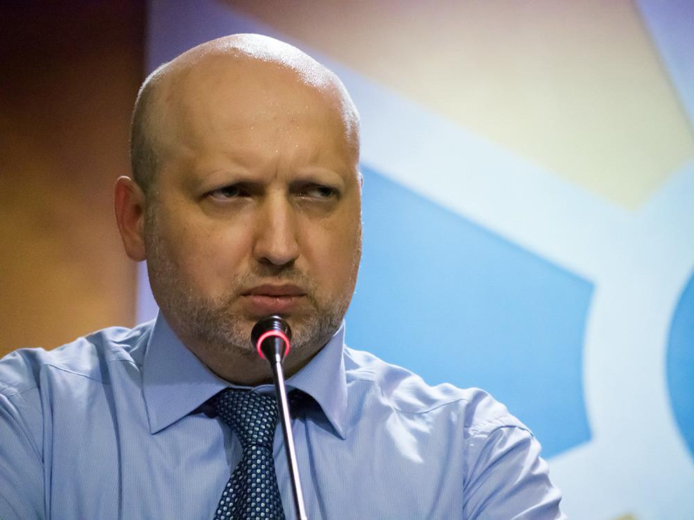 Національний координаційний центр кібербезпеки має стати основним елементом всієї системи кібербезпеки та кіберзахисту України.