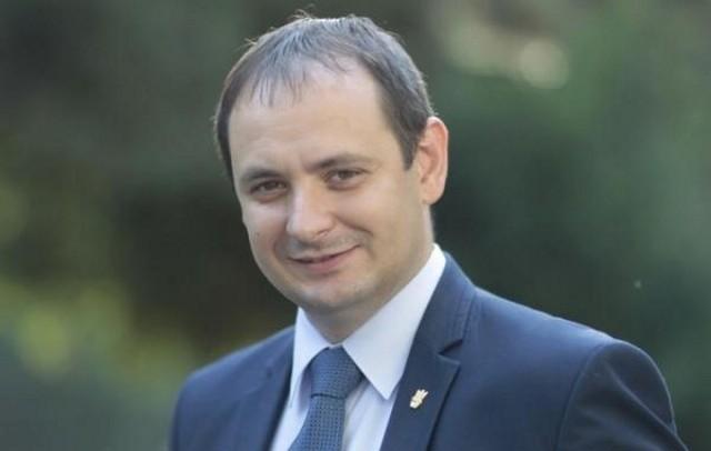 Вирішити земельне питання учасників АТО неможливо через відсутність земельних ділянок в Івано-Франківську.