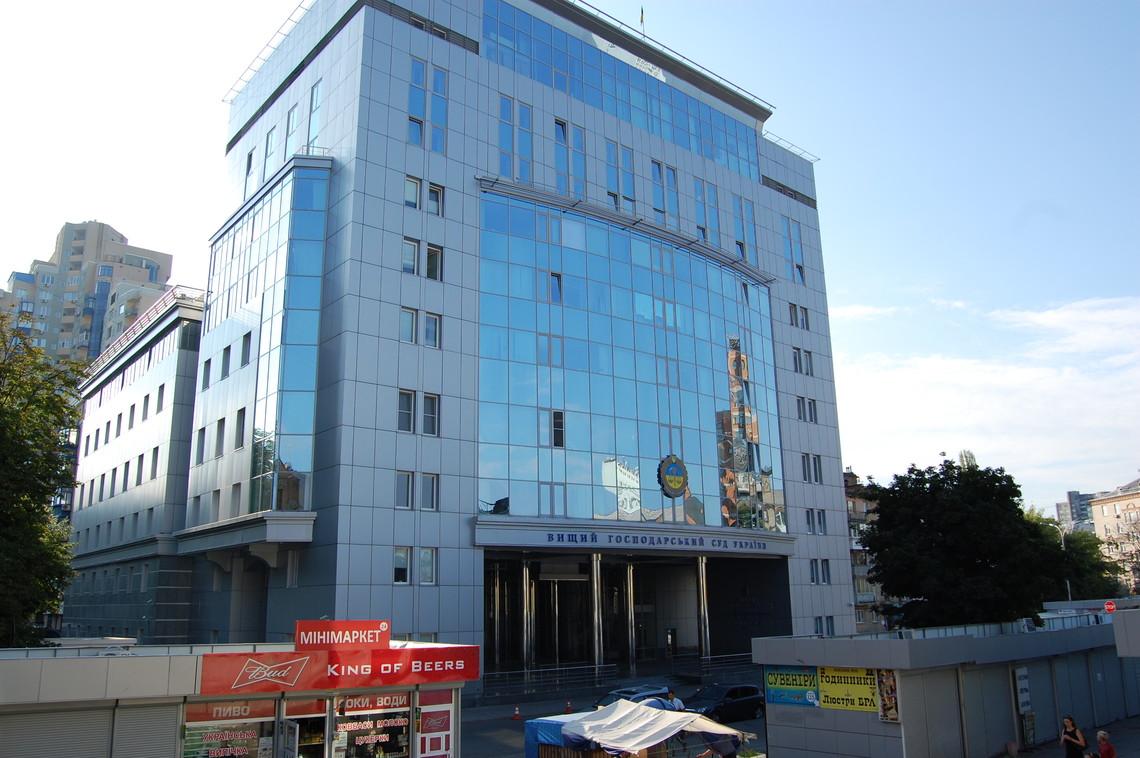 22 січня 2016 року АМКУ наклав на Газпром штраф за зловживання монопольним становищем при транзиті газу через Україну на 85,966 млрд грн.