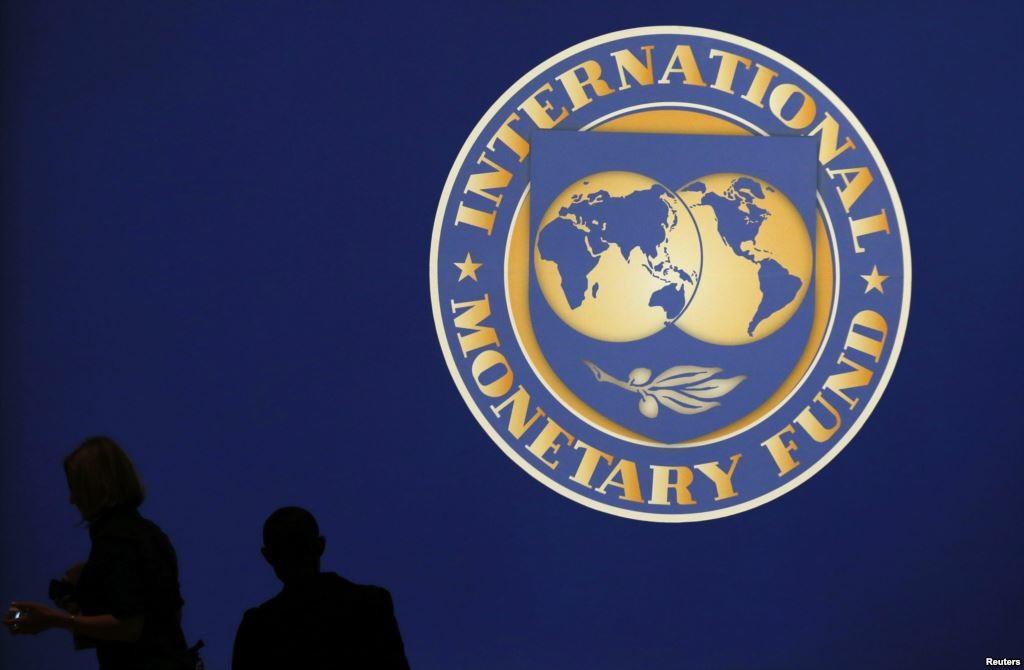 Рада директорів МВФ під час майбутнього засідання також розгляне питання про єврооблігаційний борг України перед РФ у 3 млрд долл. США.