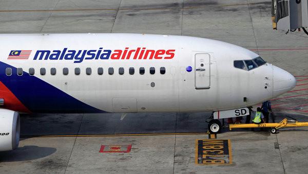 Компанія Bellingcat опублікувала новий звіт, в якому зібрані результати двох років досліджень про катастрофу літака Малазійських авіаліній.