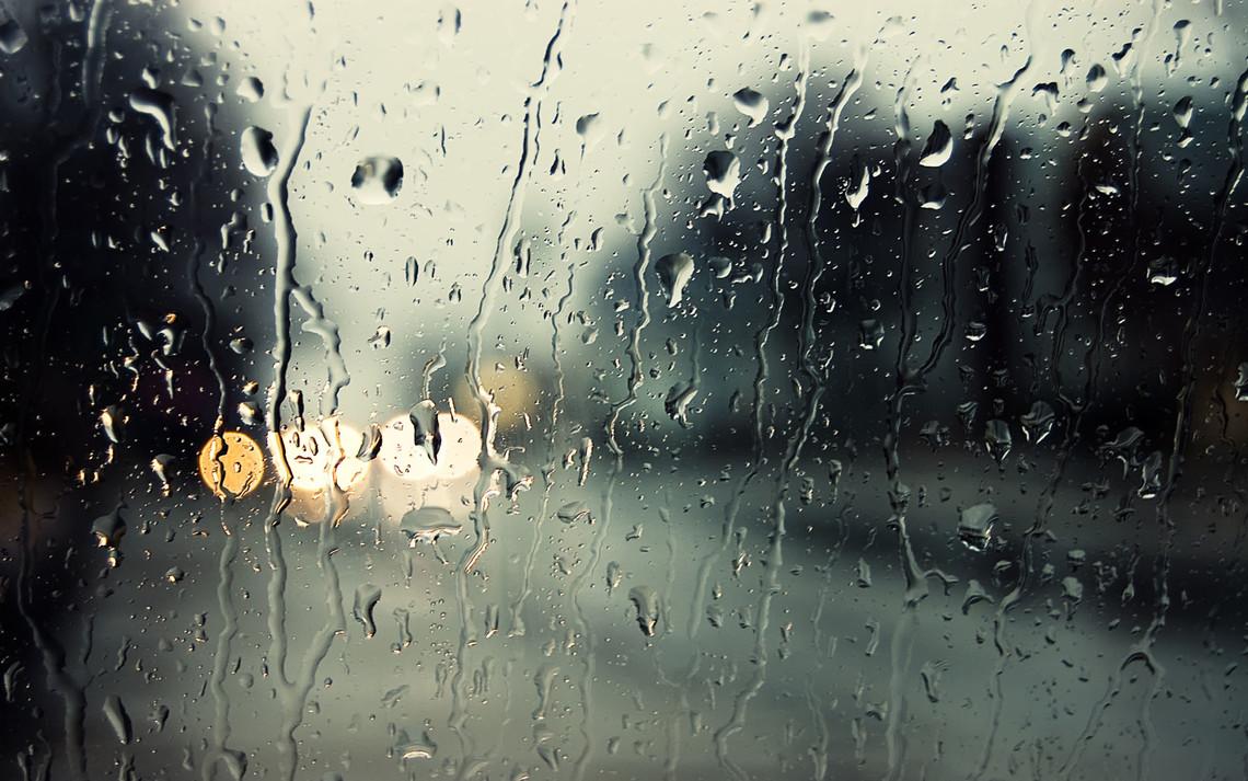 Український гідрометцентр оприлюднив дані про погоду на початок нового тижня, понеділок 18 липня.