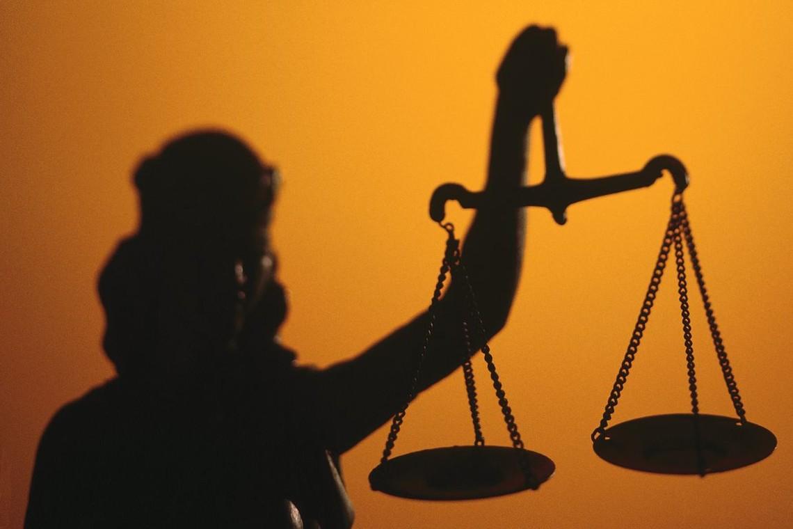 У газеті Верховної Ради опубліковано закон про внесення змін до Конституції України «Про судоустрій і статус суддів».
