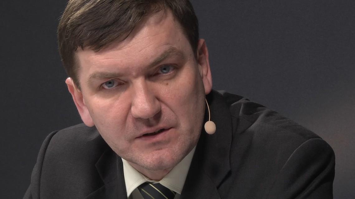 Українська сторона майже рік тому направила запит до компетентних органів Ліхтенштейну, однак до теперішнього моменту ці матеріали не були надані.
