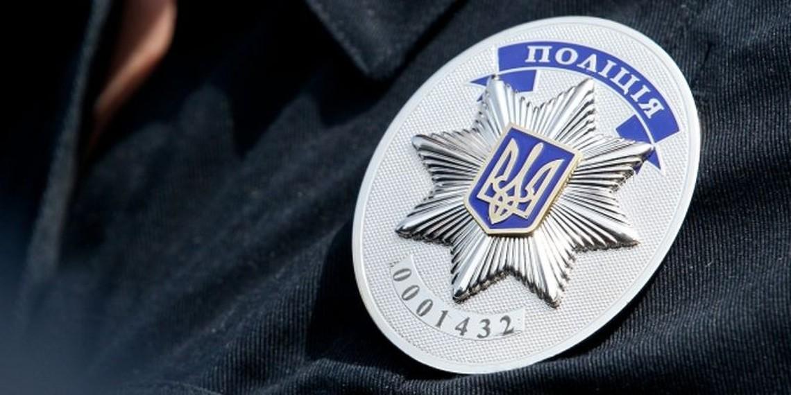 У поліції кажуть, що невідомі застрелили собаку Людмирського, а потім заштовхали чоловіка в автомобіль.