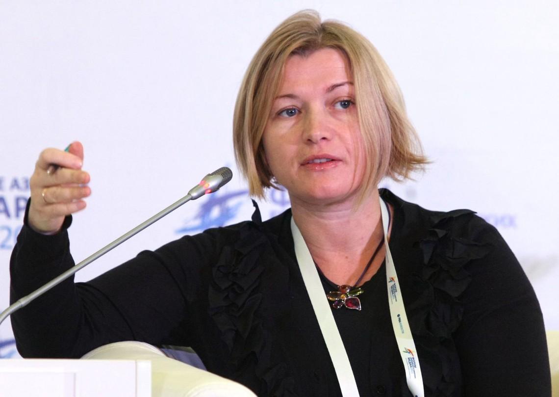 Представники ОРДЛО категорично відкинули пропозицію української сторони видати їм 50 заручників у обмін на 25 українців, утримуваних на окупованій території.