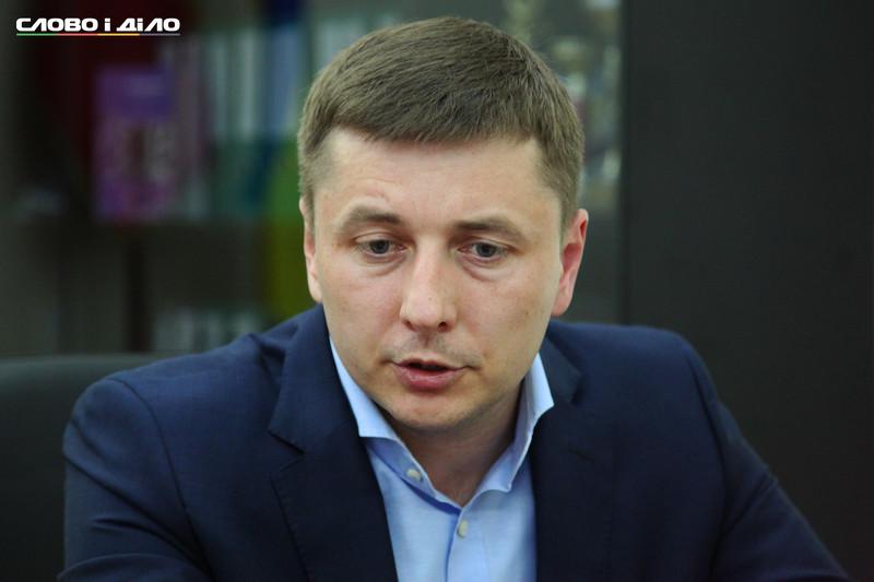 Голова Житомирської ОДА Сергій Машковський розповів, як об'єднані територіальні громади користуються можливостями, наданими децентралізацією.