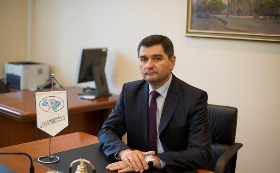 З огляду на озвучені плани ПАТ Укртрансгаз і НАК Нафтогаз із закачування газу до підземних сховищ, Україна зможе повністю відмовитися від закупівель газа в Росії цього року.
