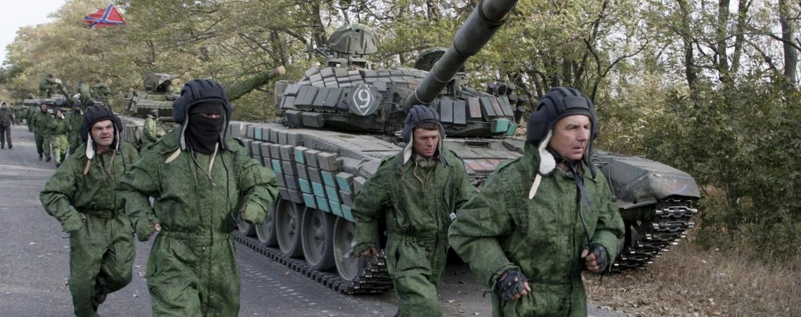 В картотеці є всі російські терористи, найманці та бойовики від Калінінграда до Петропавловська-Камчатського, що засвітилися у відритих джерелах.