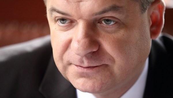 Колишній представник ГПУ Віталій Касько прокоментував ситуацію зі скасуванням арешту майна діамантового прокурора Олександра Корнійця.