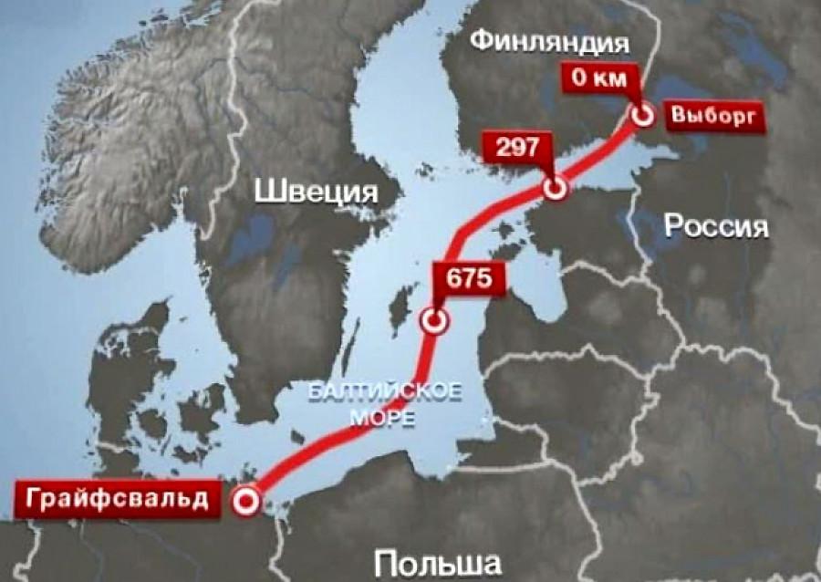 Наразі Газпром займає домінуюче становище в поставках газу на польському ринку й угода може призвести до подальшого зміцнення ринкової влади компанії.