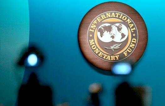 У Міжнародному валютному фонді вимагають привести законодавство України, яке регулює ринок цінних паперів, у відповідність до європейських норм.