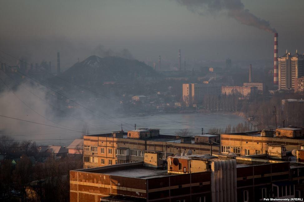 У Хмельницькій області на одному з підприємств «Укроборонпрому» стався технічний вибух. Порушено кримінальне провадження.