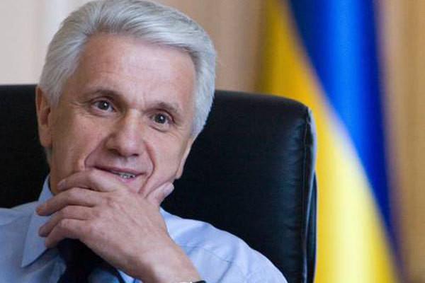 Попри обіцянку, народний депутат Володимир Литвин не голосував за більшість законопроектів, покликаних захистити учасників АТО.