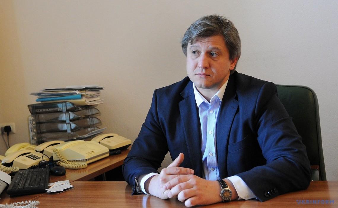 У Міністерстві фінансів розповіли, коли український уряд отримає значну суму американських коштів.