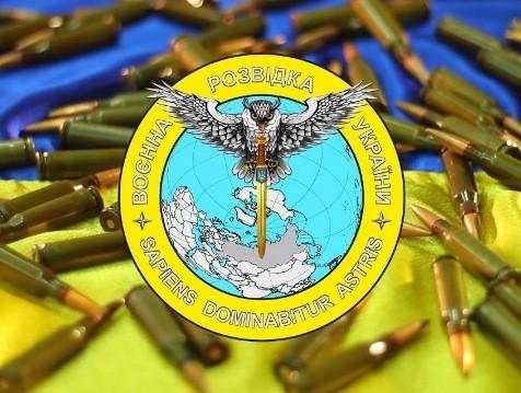 Противник не припиняє вести розвідку з метою уточнення змін у бойових порядках на передньому краї та в тактичній глибині оборони сил АТО.