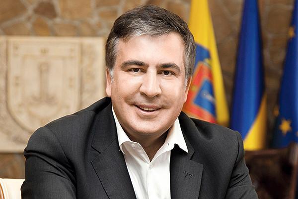 Глава Одеської ОДА вважає, що масової відправки за ґрати корупціонерів варто чекати найближчим часом.