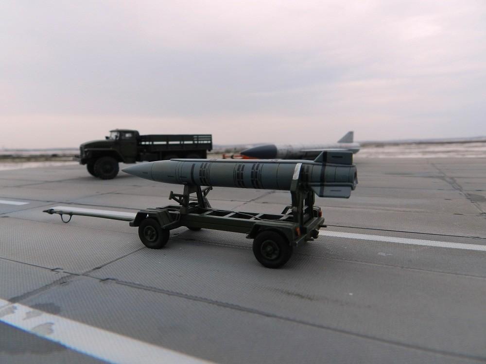 Роботи з утилізації боєприпасів проводилися в рамках тристороннього договору між Укроборонсервісом, NSPA та Міністерством оборони України.