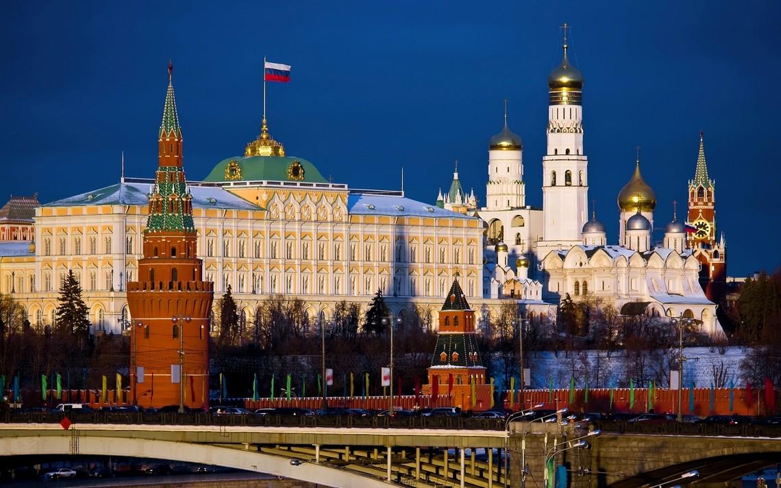 У Російській Федерації вже знайшли нового посла в Україні й чекають відповіді від української сторони.