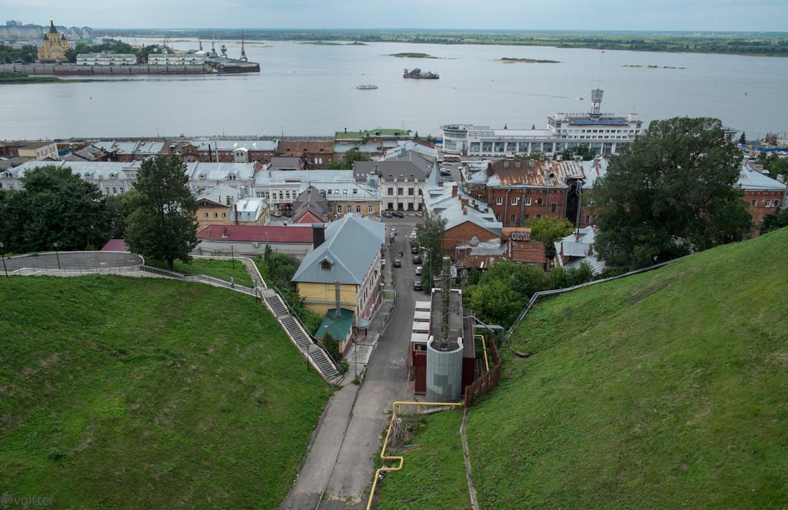 В Одеській області біля річки Дністер відбувається жах. За дотримання законів в країні відповідає Президент.