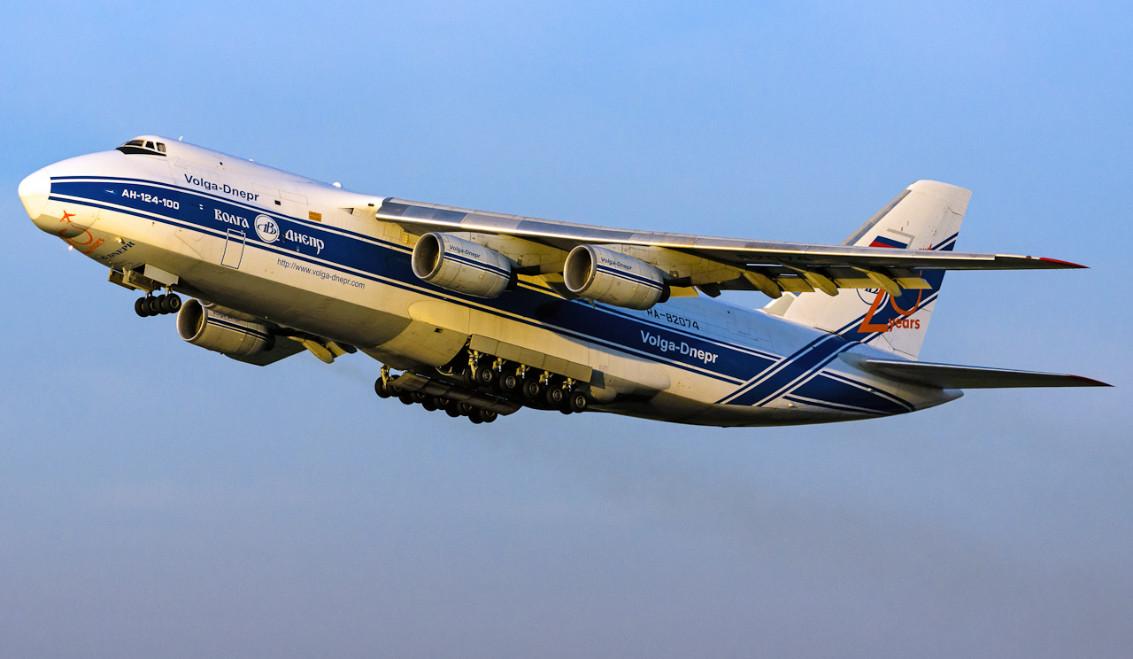В такому разі авіаційні події тягнуть за собою загрозу життю та майну громадян тих країн, де будуть експлуатуватися ці літаки.