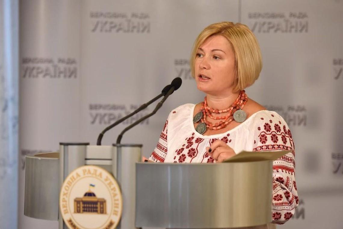Протягом року, з літа 2015-го, за результатами Мінських переговорів було звільнено близько 80 осіб.