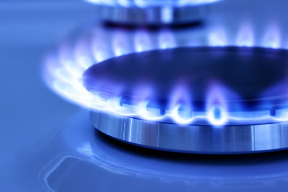 Збільшення споживання газу спостерігалося лише за статтею виробничо-технологічні витрати, які в першому півріччі-2016 склали 1,548 млрд куб. м, що на 7,4 відсотка вище, ніж у 2015 році.