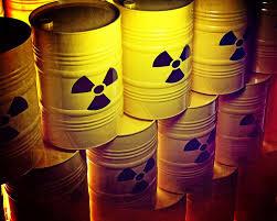 Україна відновить співпрацю з РФ й вивозитиме відпрацьоване ядерне паливо. В травні Росія призупинила вивезення відпрацьованого ядерного палива з України через неплатежі.