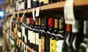 Підняття акцизного податку торкнеться етилового спирту, слабоалкогольних напоїв, шампанського, вина, а також тютюнових виробів.