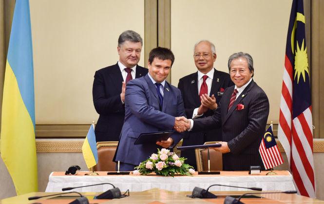 Угода регулює збір податків на доходи, які стягує держава, його адміністративно-територіальні одиниці та місцеві органи влади.