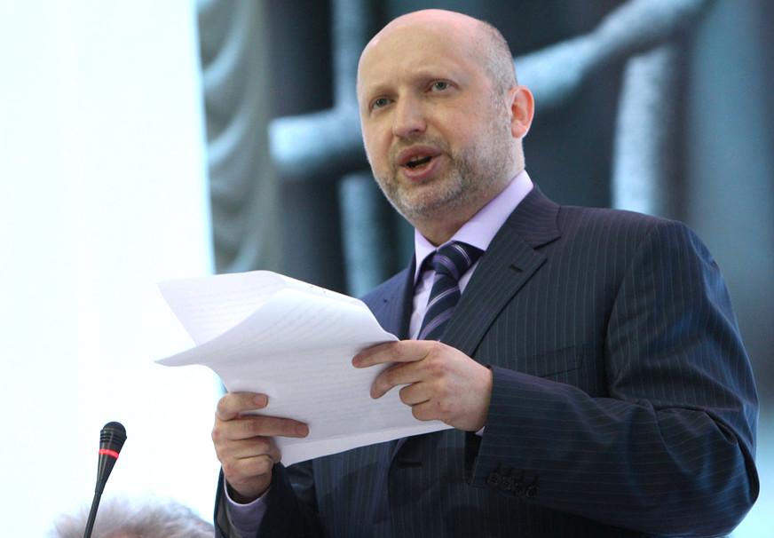 Новий виток військових дій на Донбасі моментально призведе до нової хвилі мобілізації в Україні.