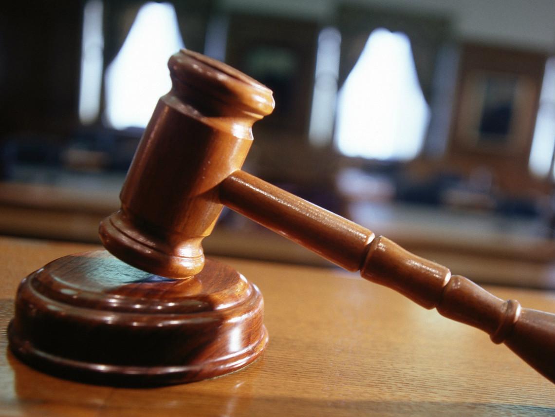 Слідство в справі Олександра Онищенка має намір звернутися до суду з проханням обрати колишньому нардепу запобіжний захід у вигляді тримання під вартою.
