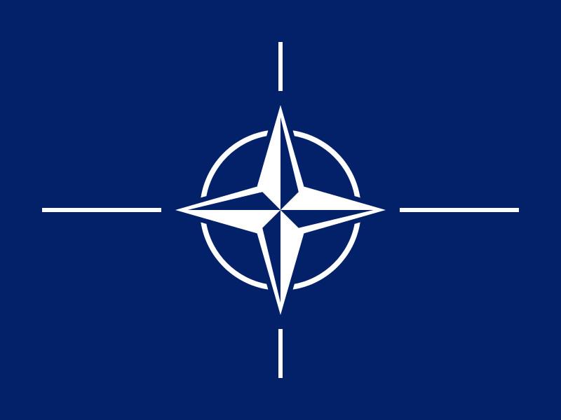 Керівництво НАТО і командири вищої ланки сил Альянсу розробляють концепцію реагування, яка замінить застарілу.