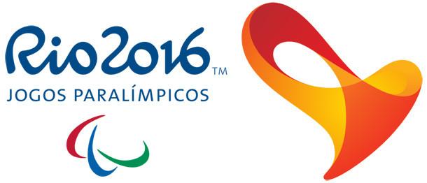 Через допінговий скандал Паралімпійську збірну Росії відсторонили від участі в змаганнях в Ріо.