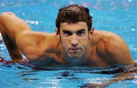 Плавець з США Майкл Фелпс на Олімпіаді в Ріо підтвердив свій статус найтитулованішого олімпійського чемпіона.