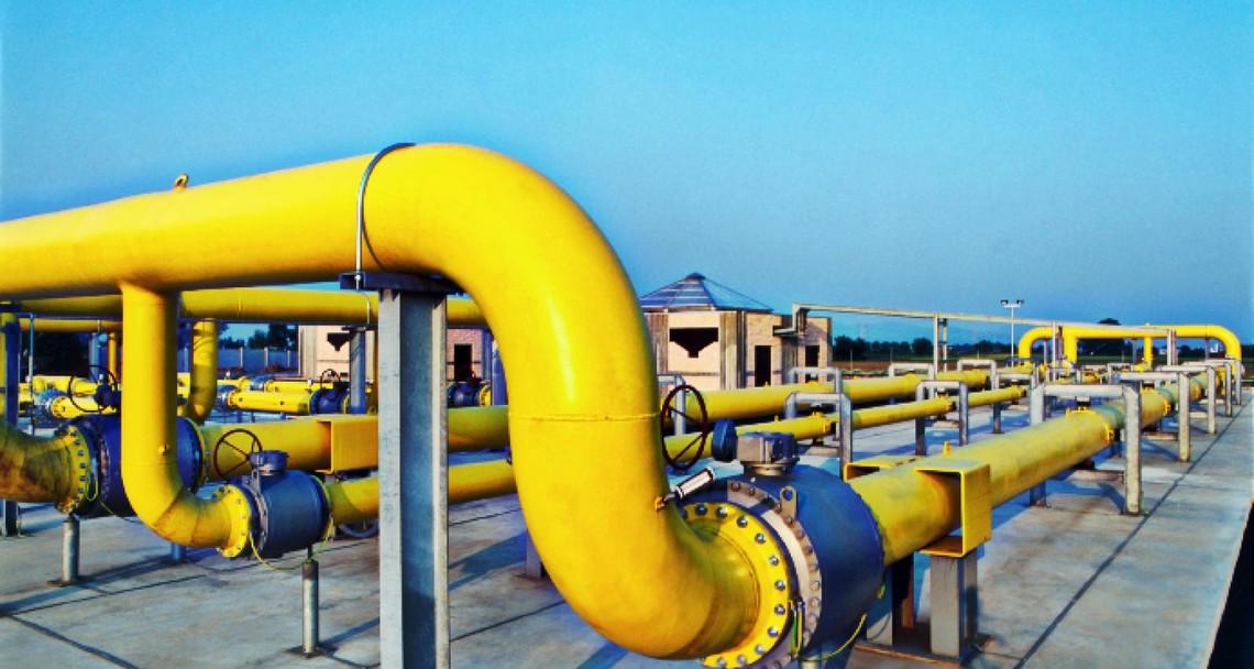 Нафтогаз розраховує, що суми ПДВ буде відшкодовано Газпромом після прийняття відповідного рішення Стокгольмським арбітражем.
