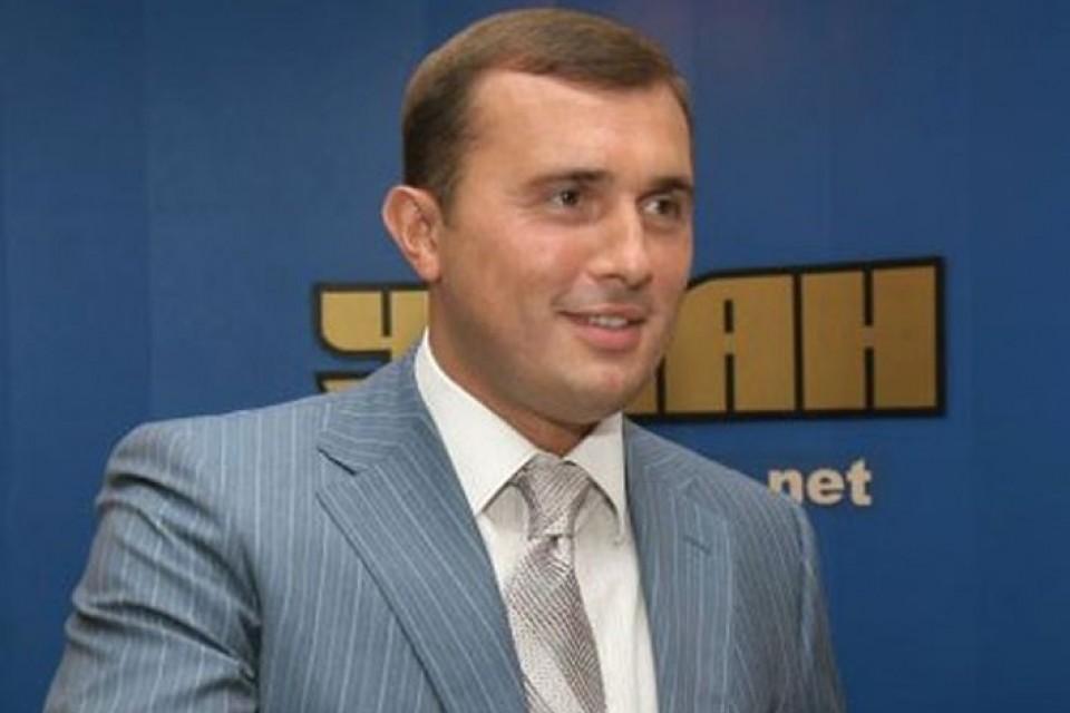 Олександр Шепелєв погодився співпрацювати зі слідством у Росії і дав свідчення про низку українських політичних діячів в обмін на своє звільнення зі слідчого ізолятора.