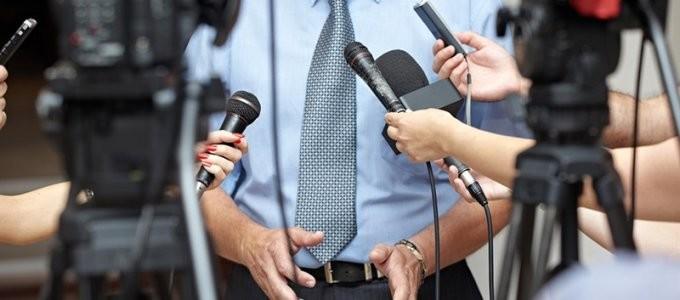 Слово і Діло зібрало обіцянки політиків, що стосуються закриття, позбавлення ліцензії чи навпаки сприяння роботі окремих ЗМІ, що з тих чи інших причин впали в немилість можновладців.