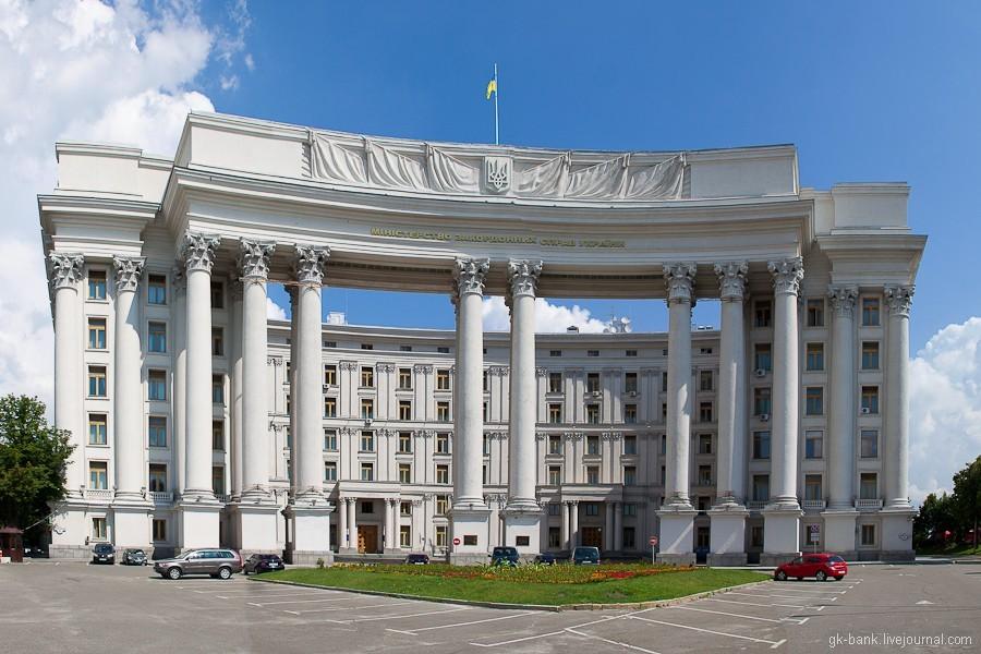 Україна закликає міжнародне співтовариство до посилення захисту кримськотатарського народу від дискримінації та переслідувань з боку російської влади.