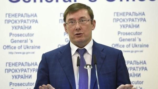 У Генпрокуратурі зібрали докази того, що Олександр Єфремов причетний до початку війни на Донбасі, пред'явлені підозри ляжуть в основу обвинувального акта проти екс-депутата.
