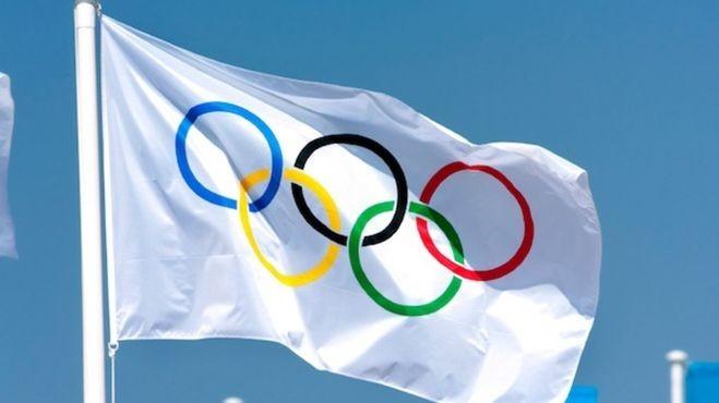 Фехаід Аль дихання з Кувейста став першим незалежним спортсменом на Олімпіаді 2016, який завоював золоту медаль.