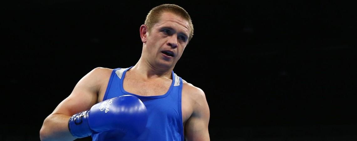 Всі українські боксери-чоловіки після першого раунду покинули Олімпіаду-2016 в Ріо-де-Жанейро. В той час, як американський плавець Майкл Фелпс уже завоював 22-гу олімпійську медаль.