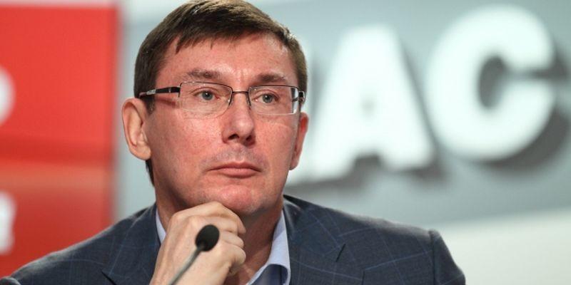 Юрій Луценко провалив свою обіцянку налагодити співпрацю між ГПУ та іншими правоохоронними органами.