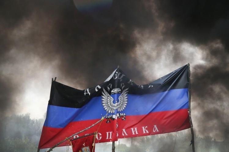 Ватажок так званої Донецької народної республіки оголосив повну мобілізацію бойовиків на окупованій території. Відповідна заява прозвучала в п'ятницю, 12 серпня.