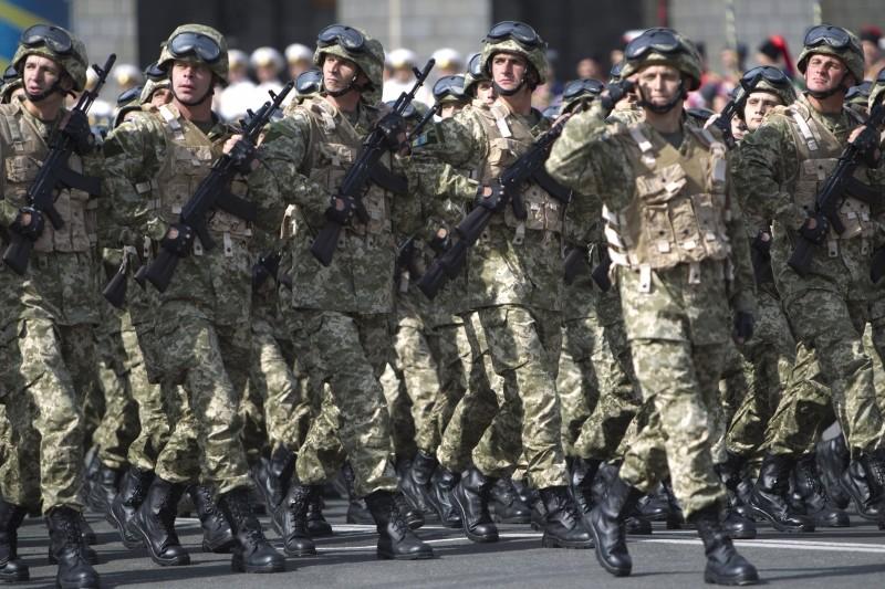 Черговий осінній призов на строкову службу до Збройних сил України може відбутися в жовтні-листопаді поточного року.