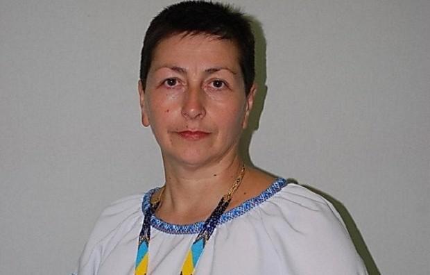 В Одеській області побили голову селища Ширяєве Юлію Шаповалову. В чиновниці черепно-мозкова травма, перелом носа та забої. Раніше Шаповалова була волонтером в АТО.