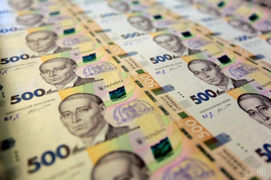 Одним зі шляхів погашення 48-мільярдного боргу може бути реструктуризація з визначенням реальних джерел погашення.