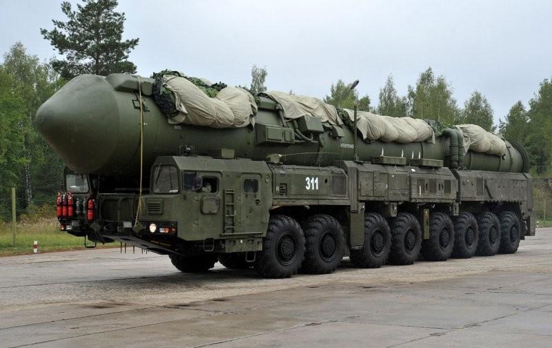 Сполучені Штати почали переводити свою ядерну зброю з Туреччини до Румунії. Рішення було прийняте на тлі загострення відносин між Вашингтоном та Анкарою.